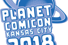 PCKC-Logo-3-2018