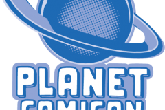 PCKC-Logo-3