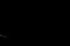 PCKC-logo-HORZ-1COLOR