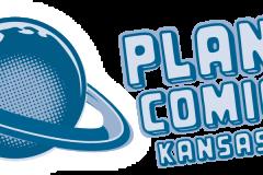 PCKC-logo-HORZ