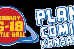 PCKC-logo-HORZ02-dates